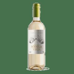 Bodega-Vieja-Branco-Suave