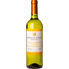 Bodega-Vieja-Sauvignon-Blanc-Semillon