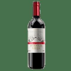 Bodega-Vieja-Cabernet-Sauvignon-Merlot