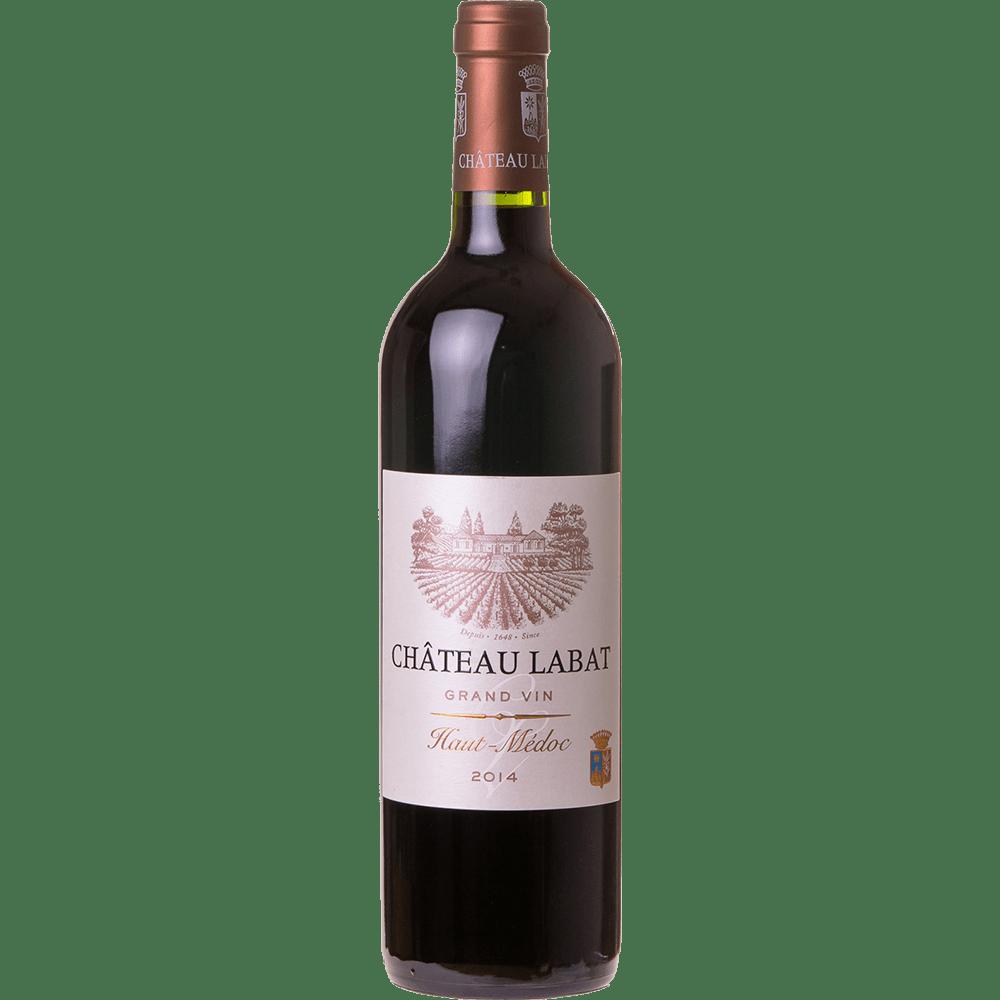 Chateau-Labat