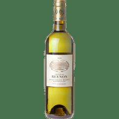 Chateau-Reynon-Sauvignon-Blanc