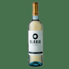 Olaria-Suave-Branco