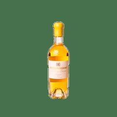 Chateau-Doisy-Daene-Sauternes-L-Extravagant