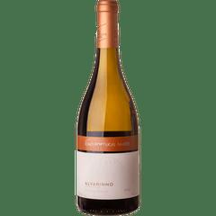 Alvarinho-Vinho-Verde