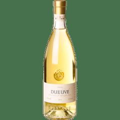 Due-Uve-Branco-Pinot-Grigio---Sauvignon-Blanc