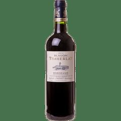 Blason-Timberlay-Merlot-Cabernet-Sauvignon