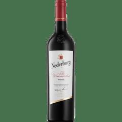 Nederburg-Winemasters-Pinotage