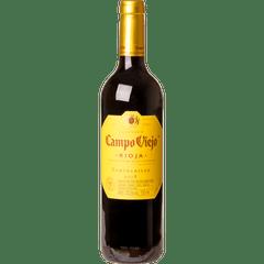 Campo-Viejo-Tempranillo