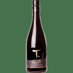 """Brancott-Estate-Letter-Series-""""T""""-Pinot-Noir"""