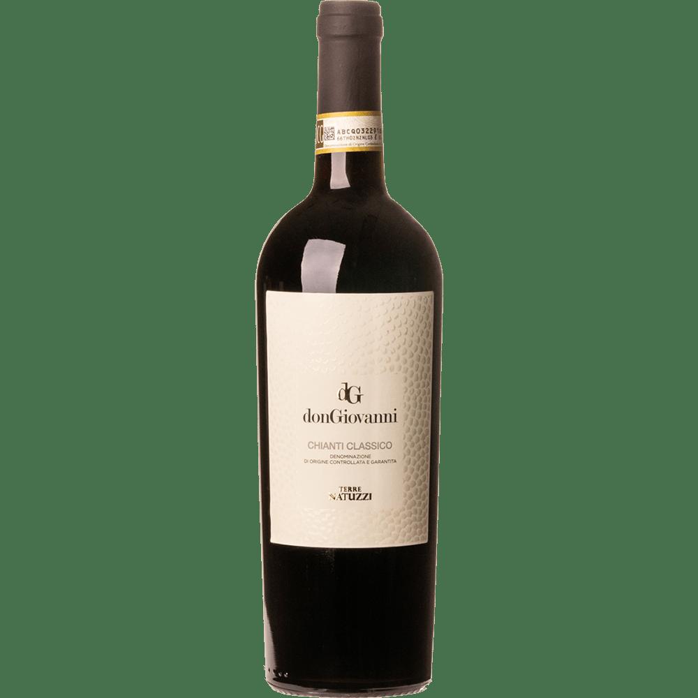 Terre-Natuzzi-Don-Giovanni-Chianti-Classico-DOCG