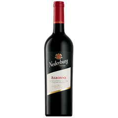 Nederburg-Winemasters-Baronne-Cabernet-Sauvignon-Shiraz