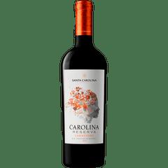 Carolina-Reserva-Carmenere