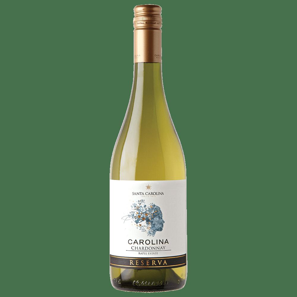 Carolina-Reserva-Chardonnay