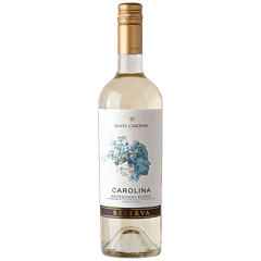 Carolina-Reserva-Sauvignon-Blanc