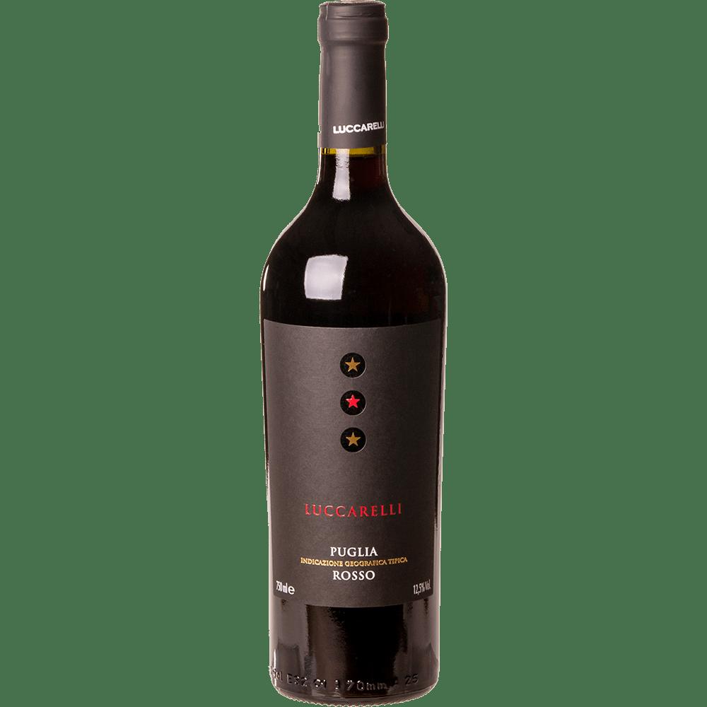 Luccarelli-Rosso-Puglia-IGP