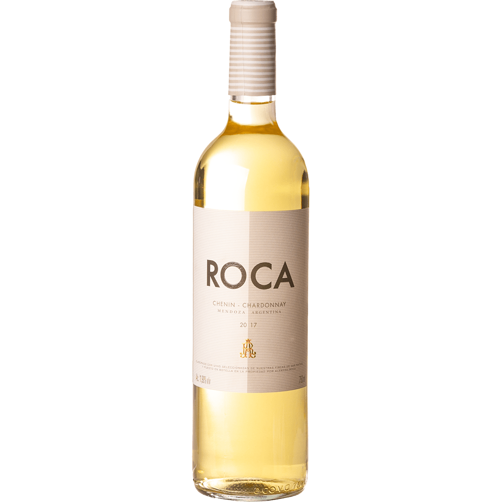 Roca-Chenin-Chardonnay