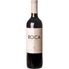 Roca-Bonarda-Sangiovese