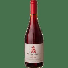 Alfredo-Roca-Pinot-Noir