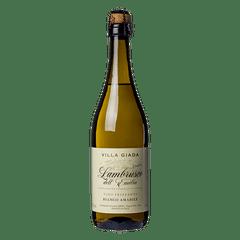 Lambrusco-Villa-Giada-Branco-Amabile