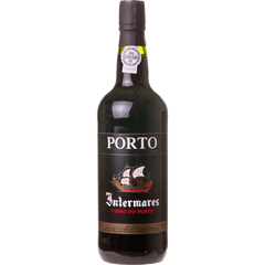 Porto-Intermares-Ruby
