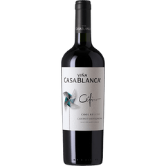 Cefiro-Reserva-Cabernet-Sauvignon