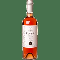 Montes-Toscanini-Reserva-de-Familia-Tannat-Rose