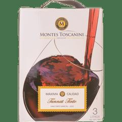 Montes-Toscanini-Tannat-Bag-in-Box