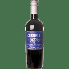 Corbelli-Montepulciano-d'Abruzzo-DOC