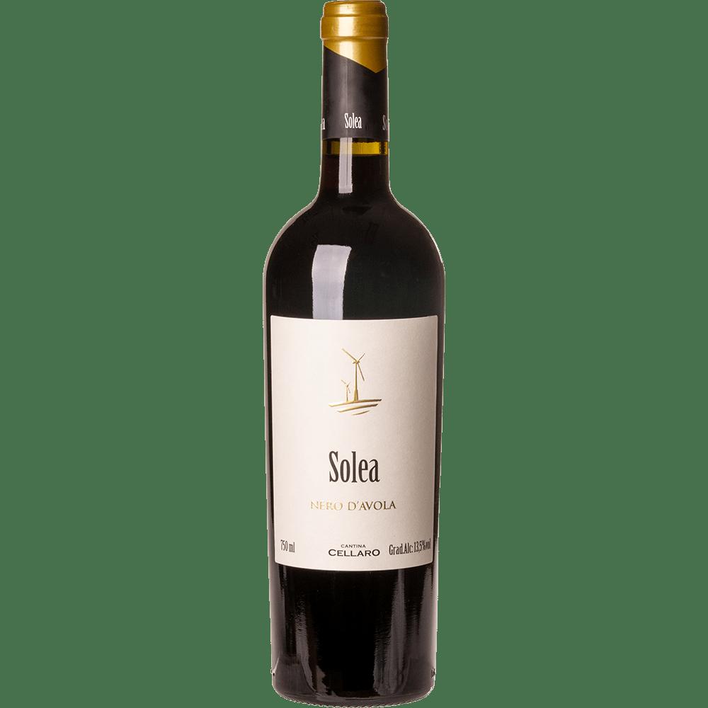 Cellaro-Solea-Nero-d-Avola-IGT