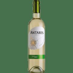 Antares-Sauvignon-Blanc