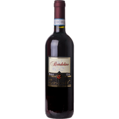 Bardolino-Cornale-DOC