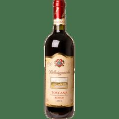 Rosso-Toscano-Bellosguardo