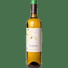 99-Rosas-Chardonnay-Viognier