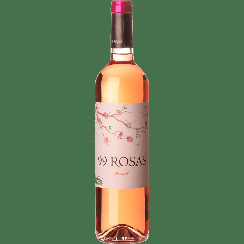 99-Rosas-Rose