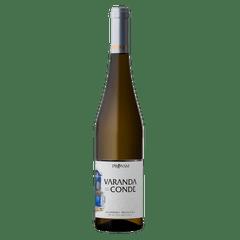 Varanda-do-Conde