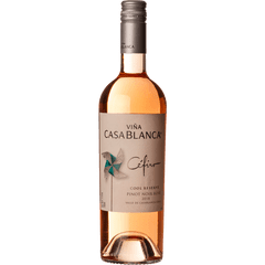 Cefiro-Reserva-Pinot-Noir-Rose