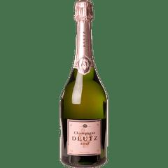 Deutz-Brut-Rose