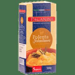 POLENTA-IT-PAGANINI