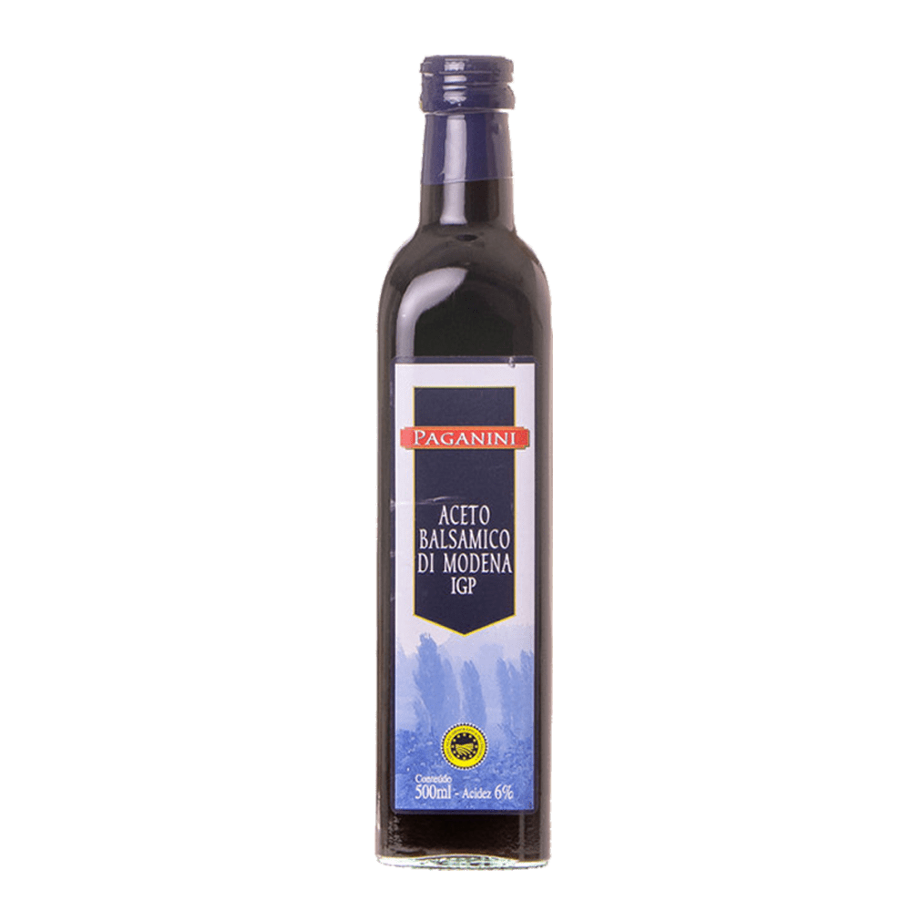 VINAGRE-IT-PAGANINI-BALSAM-12X500