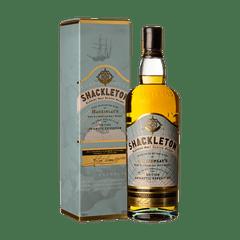 Schackleton-Blended-Malt-Scotch-Whisky