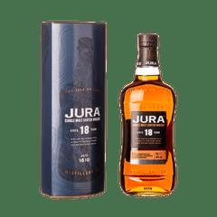 Jura-18-Years