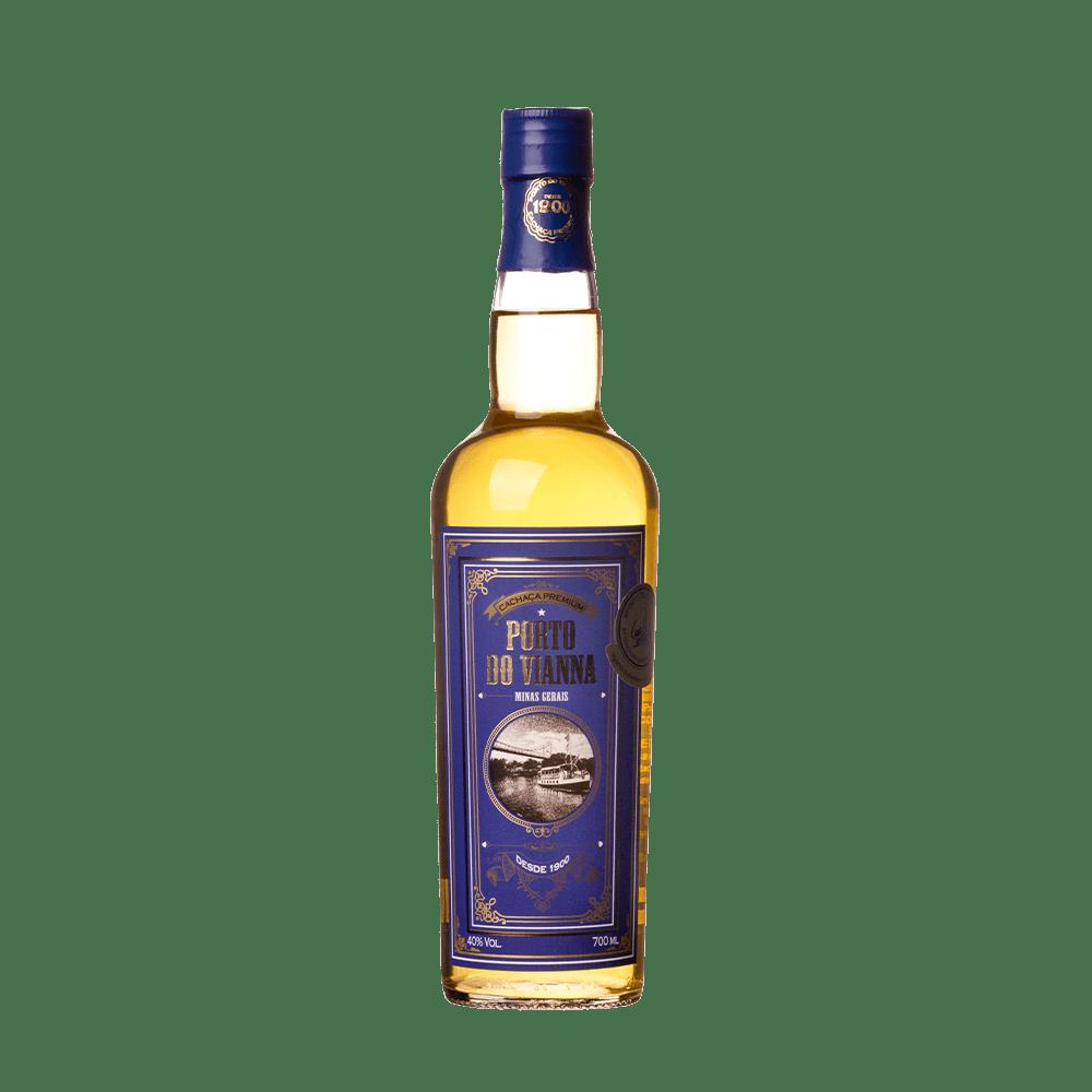 Cachaca-Porto-do-Vianna-Premium