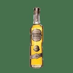 Gouveia-Brasil-Extra-Premium-Blend