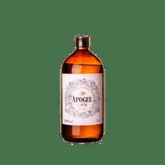 Apogee-Gin
