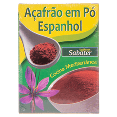 Acafrao-Espanhol-Em-Po-Sabater-75g---------------