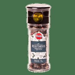 Mix-De-Pimentas-Em-Graos-No-Moedor-Flora-50g
