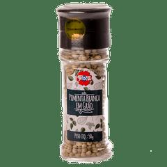 Pimenta-Branca-Em-Graos-No-Moedor-Flora-50g