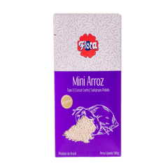 Arroz-Mini-Flora-500g
