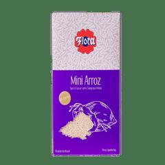 Arroz-Mini-Flora-1kg