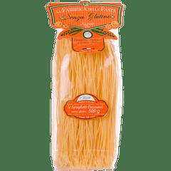 Macarrao-Italiano-Spaghetti-Sem-Gluten-La-Fabbrica-Della-Pasta-Di-Gragnano-500g